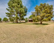 7231 N 177th Avenue, Waddell image