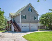 462 S River Front, Conway image