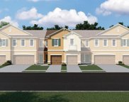 10082 Red Eagle Drive, Orlando image