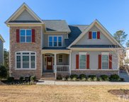 915 Queensdale Drive, Cary image