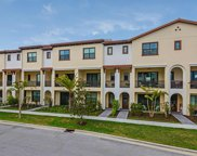 12696 Machiavelli Way, Palm Beach Gardens image