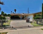1153     Stovall Avenue, Hacienda Heights image
