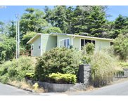 94295 JUNE  ST, Gold Beach image