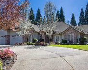 5221  Chessington Court, Granite Bay image