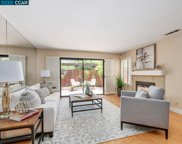 3607 Crow Canyon Rd, San Ramon image