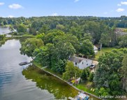 811 Sunny Trail, Greenville image