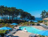 209 Seascape Resort Dr, Aptos image