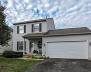 2096 Sondra Lane, Grove City image