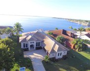 2262 SE 28th ST, Cape Coral image