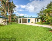 1733 SW 14th St, Fort Lauderdale image