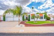 15849 N 61st Street, Scottsdale image