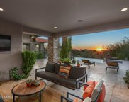 11512 E Salero Drive, Scottsdale image
