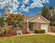 321 Pintail Lane, Columbia image