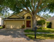 938 Troon Circle, Davenport image