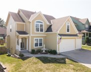 3510 NW Chapman Court, Blue Springs image