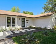 1602 Colony Creek Drive, Austin image