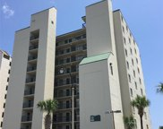 4301 S Ocean Blvd Unit 4-A, North Myrtle Beach image
