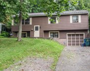 259 Maplewood Ave, Rochester image