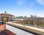 42 8Th St Unit 3513, Boston image