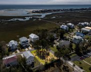 50 Grackle Ln., Pawleys Island image