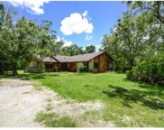 1760 Old River Trail, Chuluota image