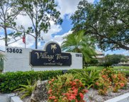 13612 S Village Drive Unit 5311, Tampa image