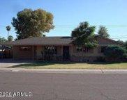 6813 E Latham Street, Scottsdale image