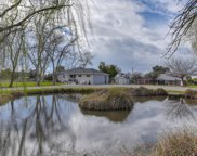 8200  Cook Riolo Road, Roseville image