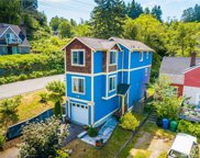 5459 30th Ave SW, Seattle image
