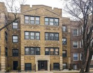 1520 West Addison Street Unit 2, Chicago image
