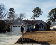 9607 Indigo Creek Blvd, Murrells Inlet image