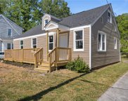 3420 Sewells Point Road, East Norfolk image