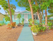 515 77th Avenue, St Pete Beach image