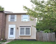 712 GREEN WILLOW PLACE, Landover image