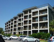 5905 S Kings Hwy. Unit 544 A, Myrtle Beach image