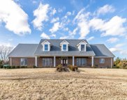 3745 Walnut Meadow Rd, Berea image