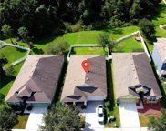 34444 Cliffcreek Court, Wesley Chapel image