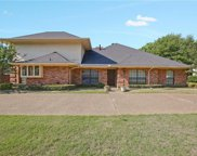 9108 Whistlewood, Fort Worth image