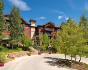 1800 Medicine Springs Drive Unit 5305, Steamboat Springs image