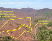 Sparks Branch Rd., Hiawassee image