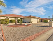 10422 E Watford Way, Sun Lakes image
