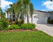 166 Windward Drive, Palm Beach Gardens image