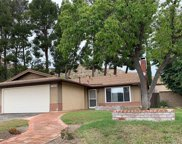 14711 ZINNIA Court, Canyon Country image
