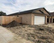 2201 Rose, Fresno image