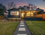 2100 10th St, Austin image