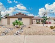 8743 E El Nido Lane, Scottsdale image
