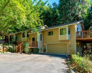 5622  Glen Drive, Foresthill image