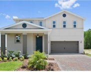 3440 Dovetail Avenue, Kissimmee image