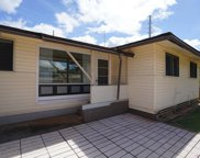 799 2nd Street, Pearl City image