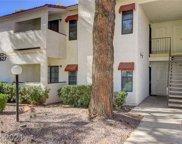 6627 Tropicana Avenue Unit 102, Las Vegas image
